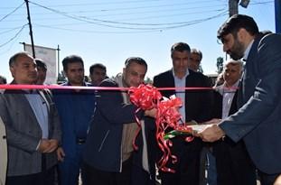 آغاز نهضت ساماندهی شیرابههای زباله در مازندران