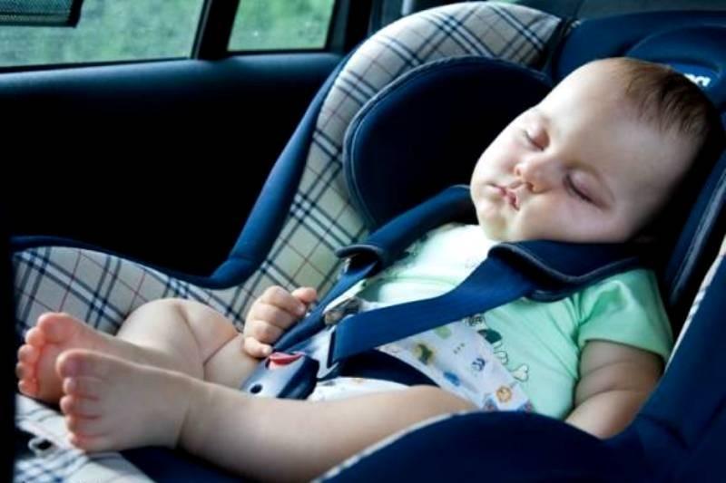 راهکاری برای غلبه بر چاقی کودکان