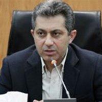 معاون درمان وزارت بهداشت: تمام روستاها و شهرهای کمتر از ۲۰ هزار نفر استان گلستان تحت پوشش نظام ارجاع الکترونیک قرار گرفتند