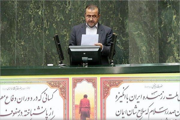 انتخاب استاندار دغدغه نمایندگان مازندران است