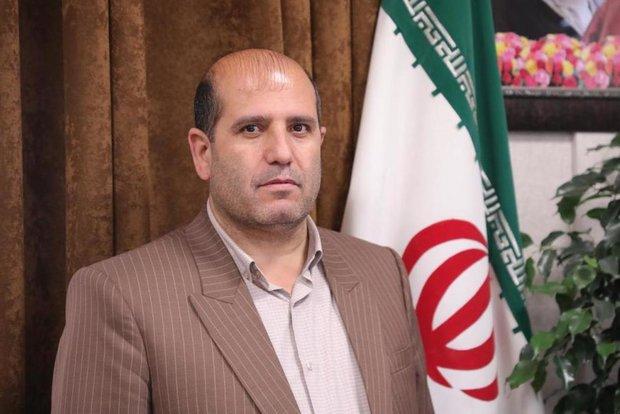 مازندران از استان های پیشرو در ترویج وقف است