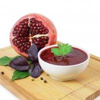 فواید و مضرات مصرف رب انار را بشناسید