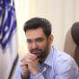 """وزیرارتباطات: طرح """"قطع اینترنت"""" لغو شد"""