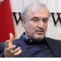 وزیر بهداشت: زیر ساخت های نظام سلامت بعد از انقلاب ۱۰ برابر رشد داشته است