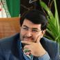 پیام شهردار پیام مهدی عبوری به مناسبت فرارسیدن چهلمین سالروز پیروزی انقلاب اسلامی