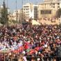 با حضور استاندار مازندران، صورت گرفت: متفاوترین جشن های آغاز دهه فجر در مازندران
