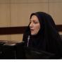 رییس دبیرخانه کمیته پدافند غیر عامل وزارت بهداشت: پاسخگویی به موقع به تهدیدات حوزه سلامت، هدف اصلی پدافند غیر عامل است
