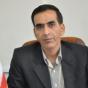 طی حکمی از سوی وزیر کشور؛ معاون جدید سیاسی، امنیتی و اجتماعی استاندار مازندران منصوب شد