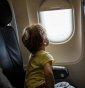 چرااستفاده از  کرم ضد آفتاب در هواپیما ضروری است ؟