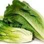 ارتباط کاهش ریسک سکته قلبی  با مصرف سبزیجات پهن برگ