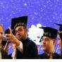 مراسم تقدیر از دانشجویان نمونه کشوری ۶ اسفند برگزار میشود/ ۱۵ دانشجوی دانشگاه علوم پزشکی تجلیل میشوند