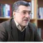 با کسب اکثریت آرا؛ ظفر قندی رئیس سازمان نظام پزشکی کشور شد