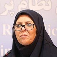 معاون پرستاری وزارت بهداشت :  ایران به بیماران بیش از ۵۰ کشور نیز خدمات درمانی می دهد ودر زمره سه کشور پیشرو در پیوند مغز و استخوان است