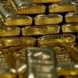 ۵۰ تن طلای ربوده شده توسط داعش به دست نیروهای آمریکایی رسید