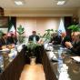 استاندار مازندران دانش نامه مازندران را اثری ماندگار برای فرهنگ مازندران توصیف کرد