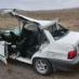 کدام خودرو ها به عنوان قاتل در جهان شهرت دارند/ایران در رده چهارم بیشترین تصادف