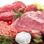 ایجاد سامانه کوپنی برای کالاهای اساسی چهار کیلو گوشت نیم میلیون تومان