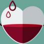 بهترین منابع غذایی برای رفع کم خونی را بشناسید ۱۰ نشانه هشدار دهنده اولیه فقر آهن