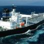 ارتش: حمله دزدان دریایی به نفتکش ایرانی با ۱۱ قایق در «بابالمندب» ناکام ماند