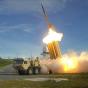 استقرار سامانه موشکی تاد امریکا برای اولین باردر اسرائیل
