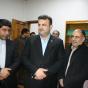 استاندار مازندران  برگزاری  جشنواره وارش را یک جریان فرهنگی مهم و اتفاق تاریخی برای استان مازندران برشمرد