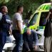 ۴۹ کشته به دنبال تیر اندازی در دو مسجد در نیوزیلند