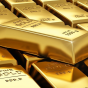 دبیر اتحادیه طلا: خرید سکه و طلا را از واحدهای مجوزدار که زیر نظر اتحادیه طلا و جواهر فعالیت میکنند، انجام دهند.