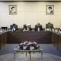 در آخرین جلسه مجمع تشخیص در سال ۹۷ بررسی CFT و پالرمو به سال آینده موکول شد