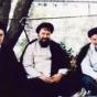 سید حسن خمینی، هنگام به خاک سپردن پدرش چه گفت؟