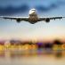 """بلیت پروازهای داخلی """"بدون اخذ جریمه"""" کنسل می شود"""