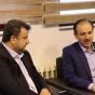 تاکید استاندار مازندران بر تسریع پرداخت خسارات سیلزدگان