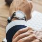 چرا هوش هیجانی در محیط کار اهمیت دارد؟ / از ارتقاء شغلی تا مهارت های ارتباطی