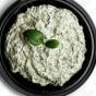 کاهش حساسیت های بهاری با خوراکی های طبیعی رژیم غذایی ویژه فروردین ماه برای مبتلایان به آلرژی
