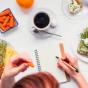 کوچک کردن شکم با ۸ راه ساده ای که باورتان نمی شود!