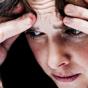 استرس و اضطراب شدید چه نشانه هایی دارند
