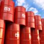 خرید نفت هند از ایران ۵ درصد افزایش یافت