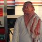 گرانی ۵ درصدی بنزین در عربستان