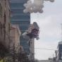 عروسیهایی عجیب در تهران که ۵۰۰ میلیون تومان خرج بر میدارد + عکس