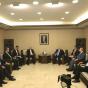 ظریف: در مورد ادلب نگرانی جدی داریم