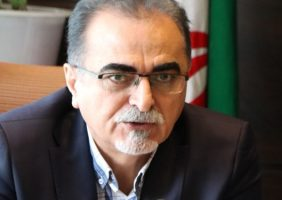 فرزانه شهردار ساری شد/ جزئیات جلسه رایگیری شهردار ساری