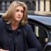 وزیر دفاع انگلیس: در صورت بروز درگیری، از آمریکا حمایت میکنیم