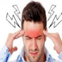نشانههای « استرس» و «اضطراب» کدامند