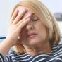 سردردهای صبحگاهی زنگ خطری برای فشارخون