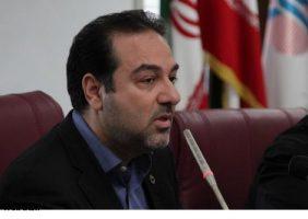 برآورد بالغ بر ۳۰ میلیارد دلار خسارت ناشی از آلودگی هوا در ایران