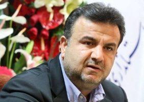 پیام استاندار مازندران به مناسبت روز روابط عمومی و ارتباطات