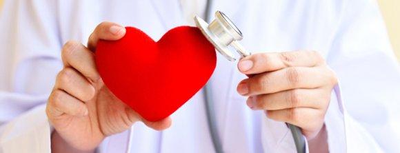 35 نکته برای محافظت از سلامت قلب