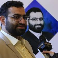 تشخیص زودهنگام کرونا با دستگاه اندازهگیری ROS در خلط محققان ایرانی