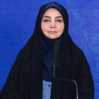 هزینه درمان کرونا در ایران برای هر فرد