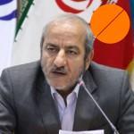 کمک مسئولان استانی برای صعود تیم نساجی مازندران به لیگ برتر