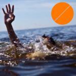 غرق شدن 19 نفر طی دو ماه